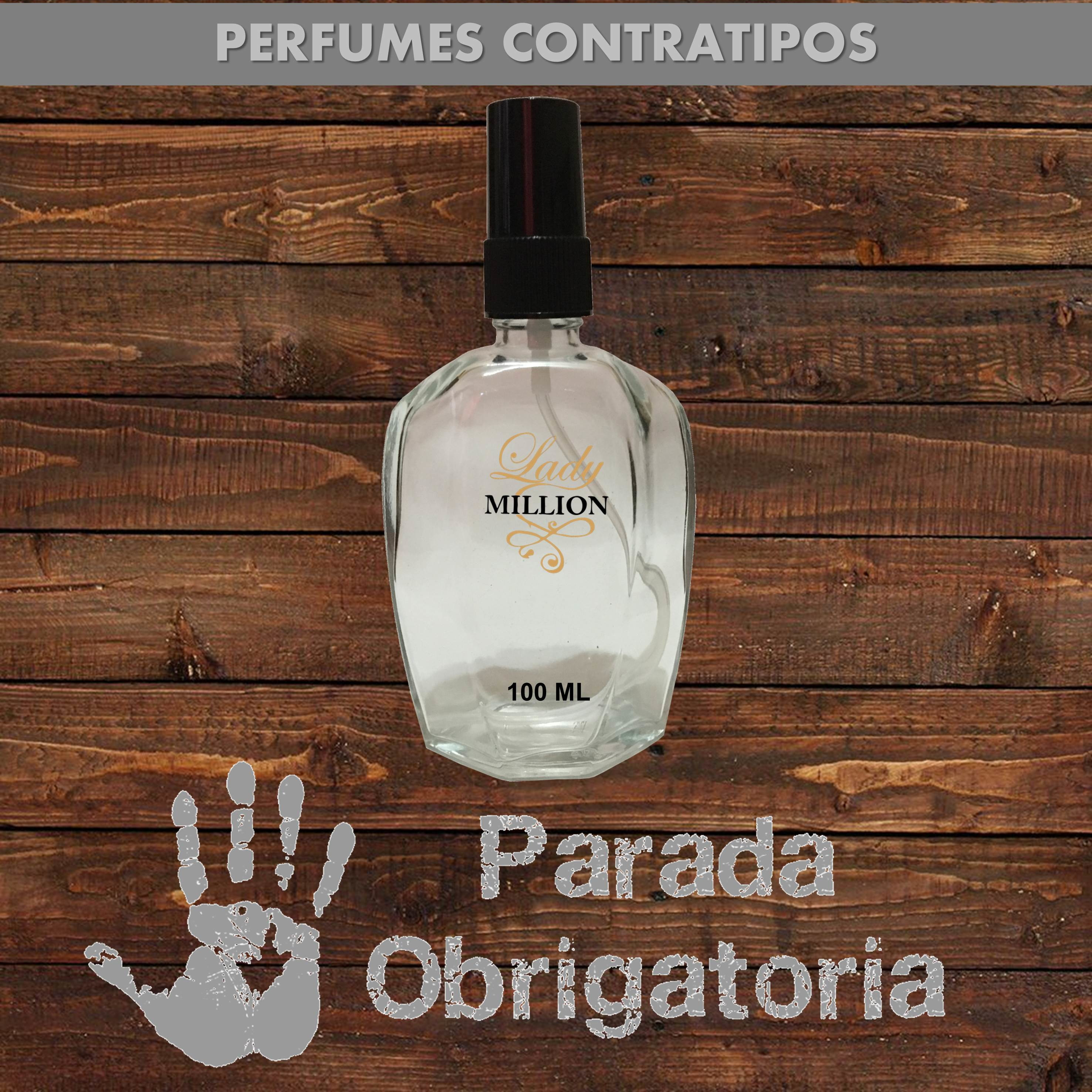 aca383521 Contratipo do Prada Feminino 100ml | Elo7