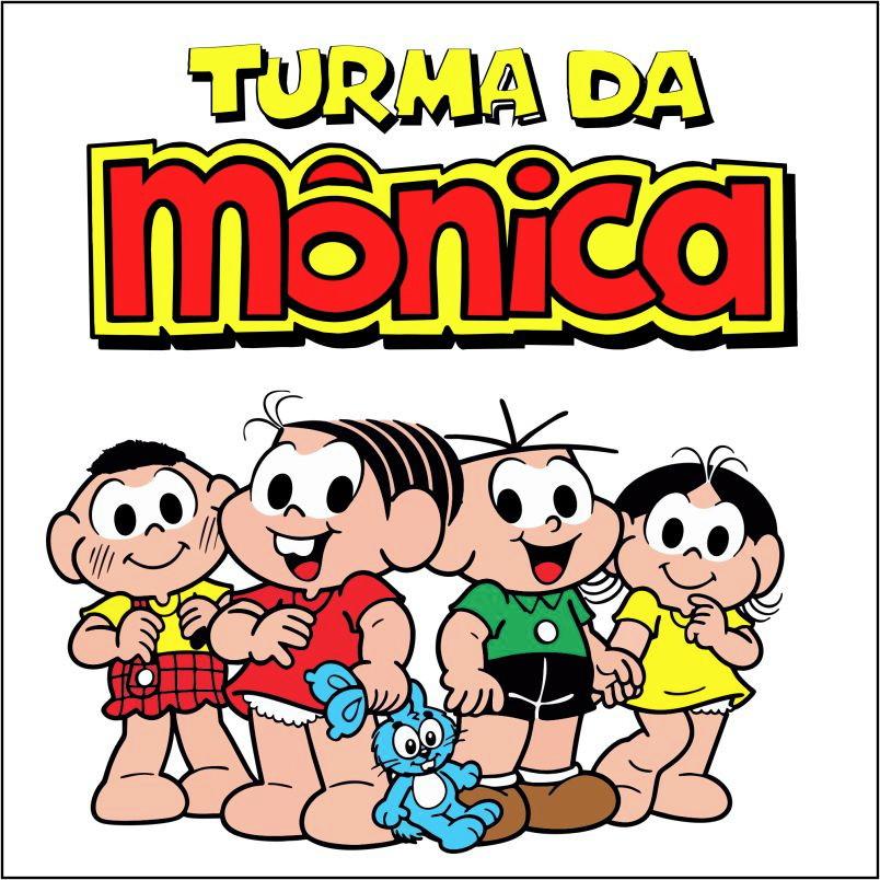 img.elo7.com.br/product/original/2643764/vetores-turma-da-monica-cdr-eps-ai-e-png-100-vetores-cdr-lembrancinha.jpg