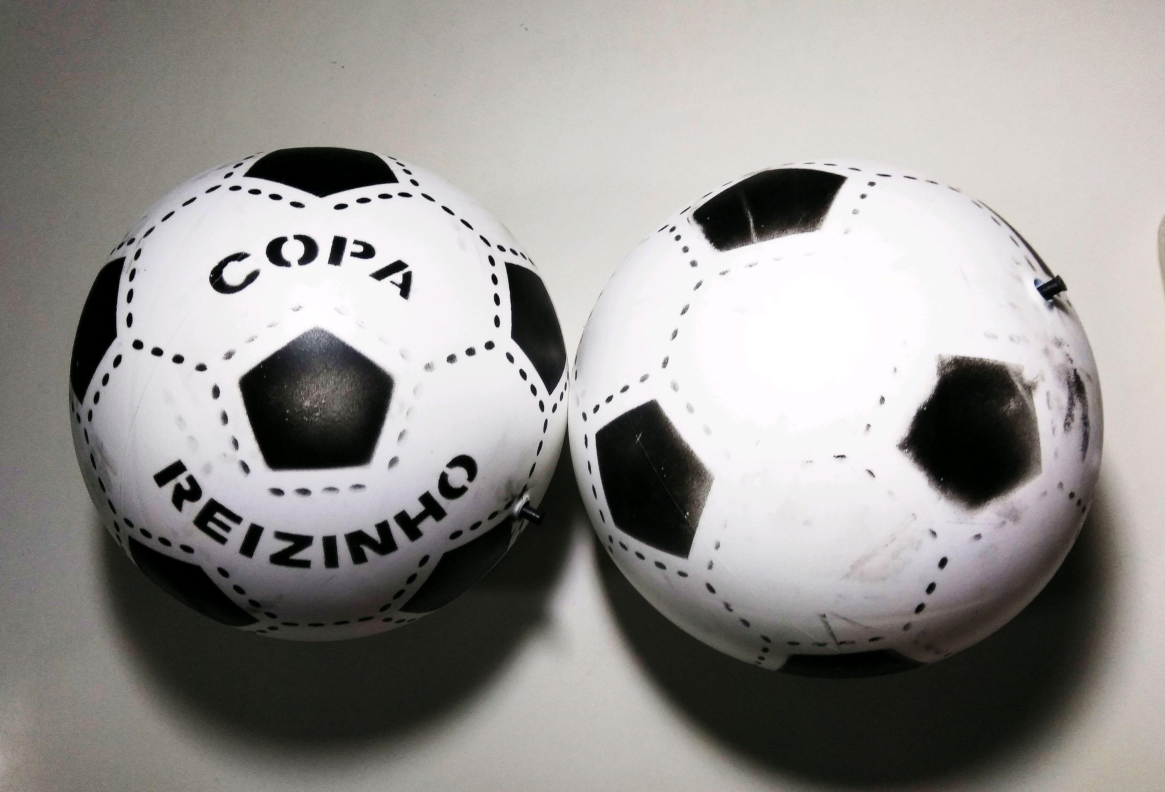 c200d22ac Embalagem de Bola de Futebol