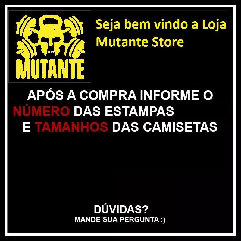 0ec3ed03e2 Camiseta Musculação Cavada Masculina Academia Justiceiro no Elo7 ...