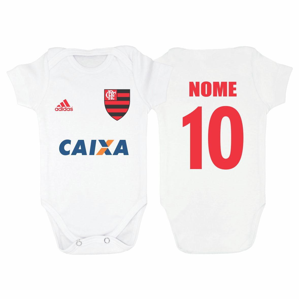 09011f18f7ca39 Body Time Flamengo Campeao Carioca   Elo7