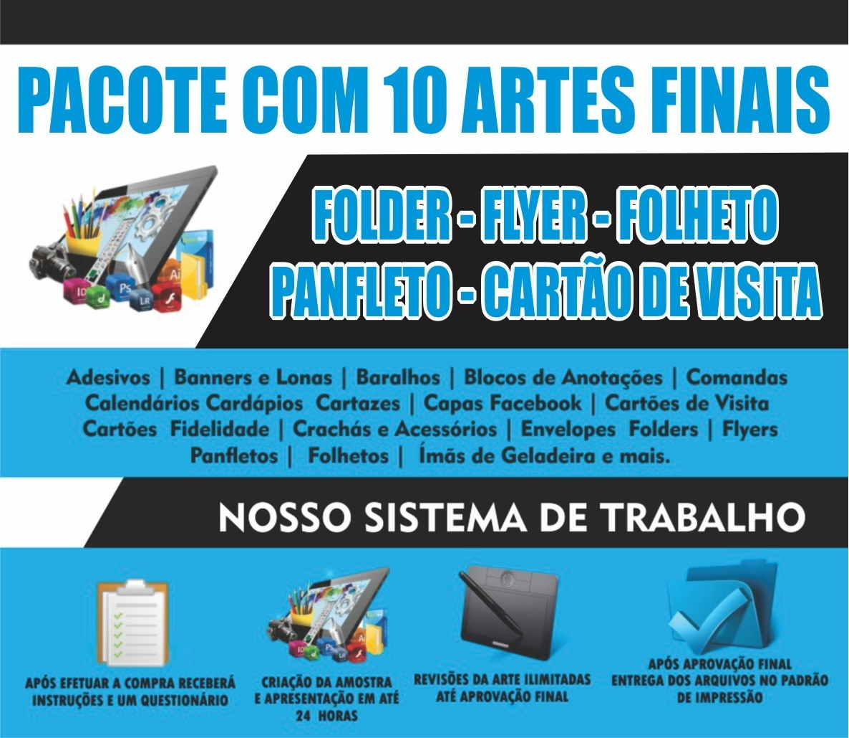 0af73e5c8 Banners e Folders