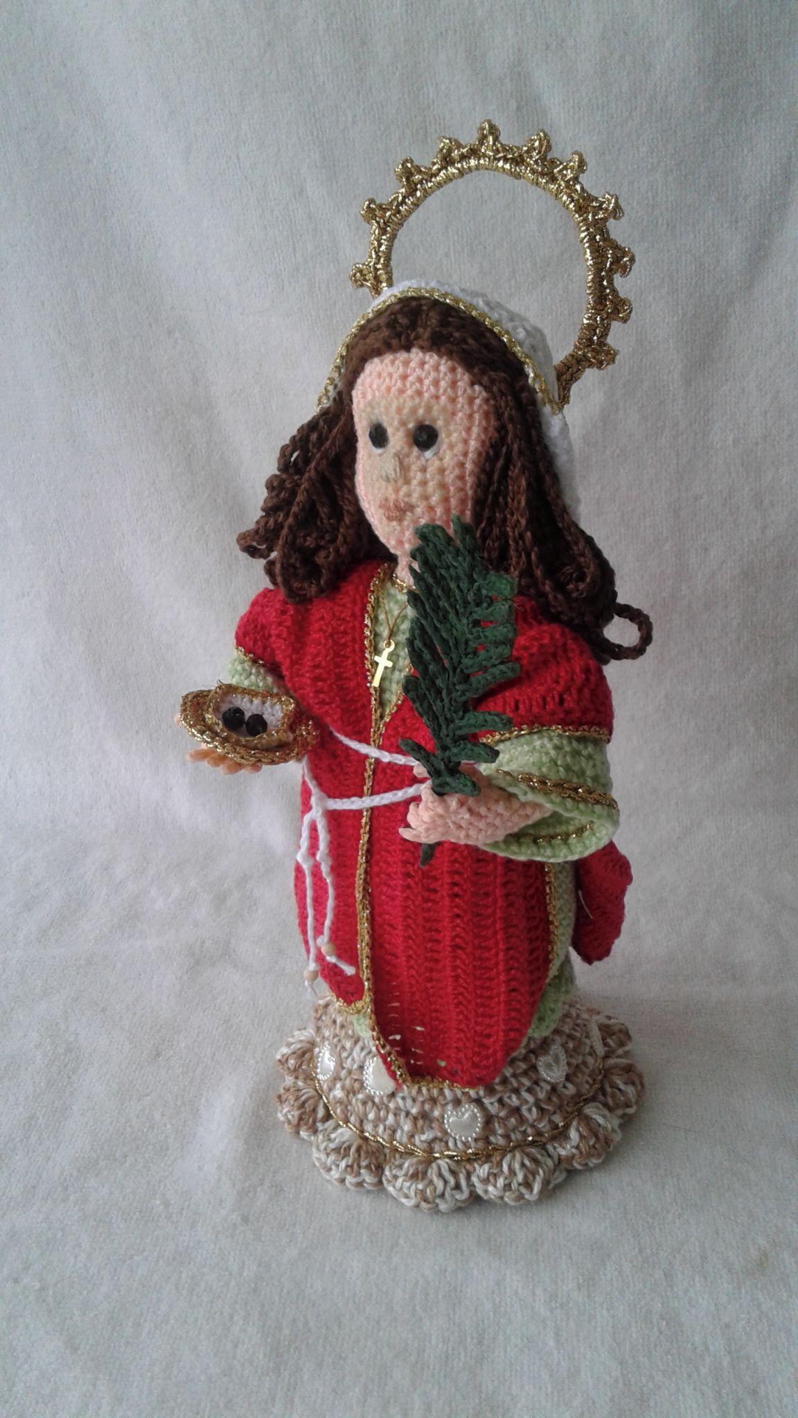 1119 Best Crochet images in 2020   Crochet, Crochet patterns ...   2048x1152