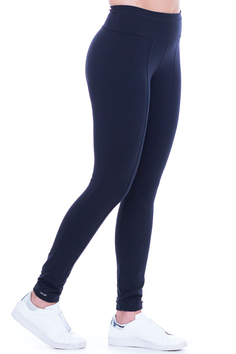 974e51b6c3d1d1 Calca Legging Sublimada Plus Size | Elo7