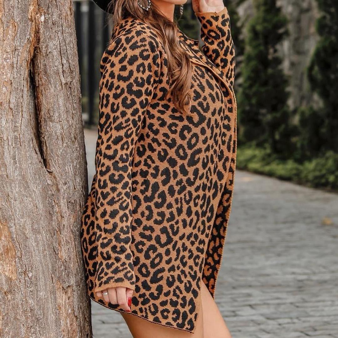 a5748fa68 Kimono Feminino Blusa Animal Print onça Tricot Sobretudo no Elo7 | Lorene  Kids (F3E33D)