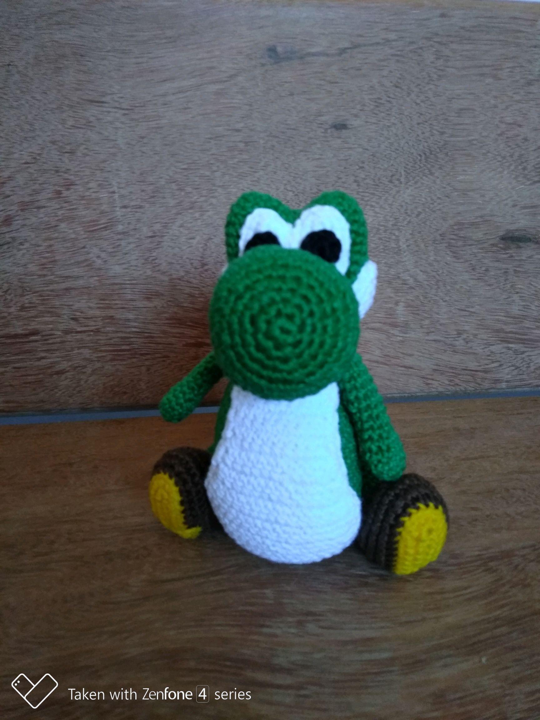 yoshi__crochet__by_sirpurlgrey-d7mqqmx.jpg 1.288×1.288 pixel (mit ... | 2304x1728