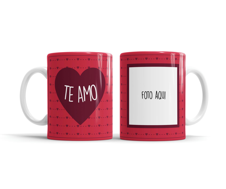 a0041e07db20f6 Dia dos Namorados Presente Diferente Trio Te Amo | Elo7