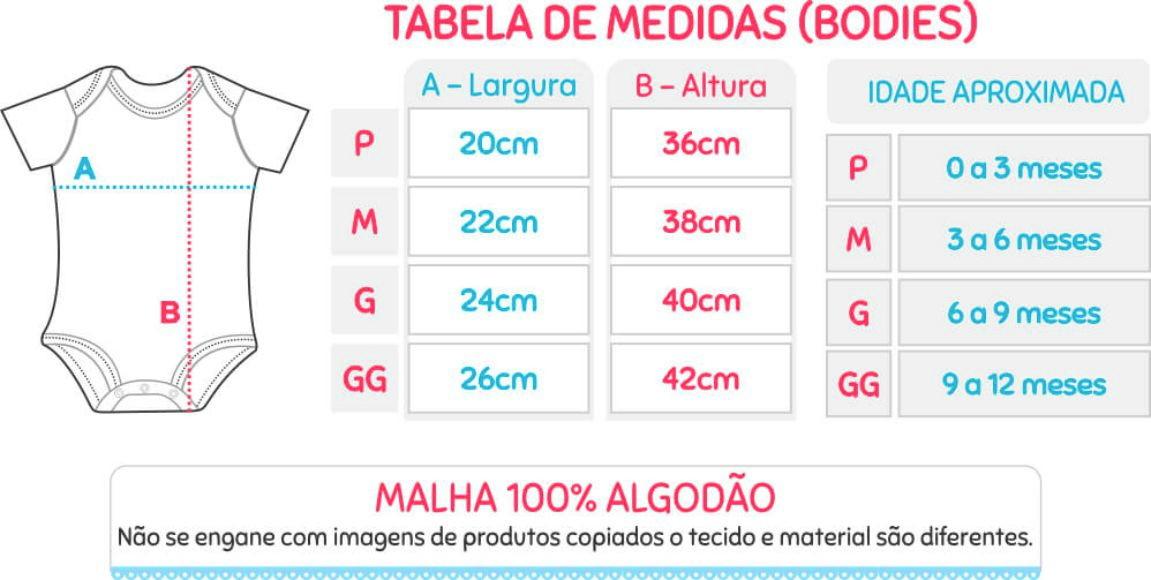 922ad886cf Conjunto Uniforme Roupa para Bebê Time Futebol Chapecoense no Elo7 | Loja  Bebê Mel (F65355)