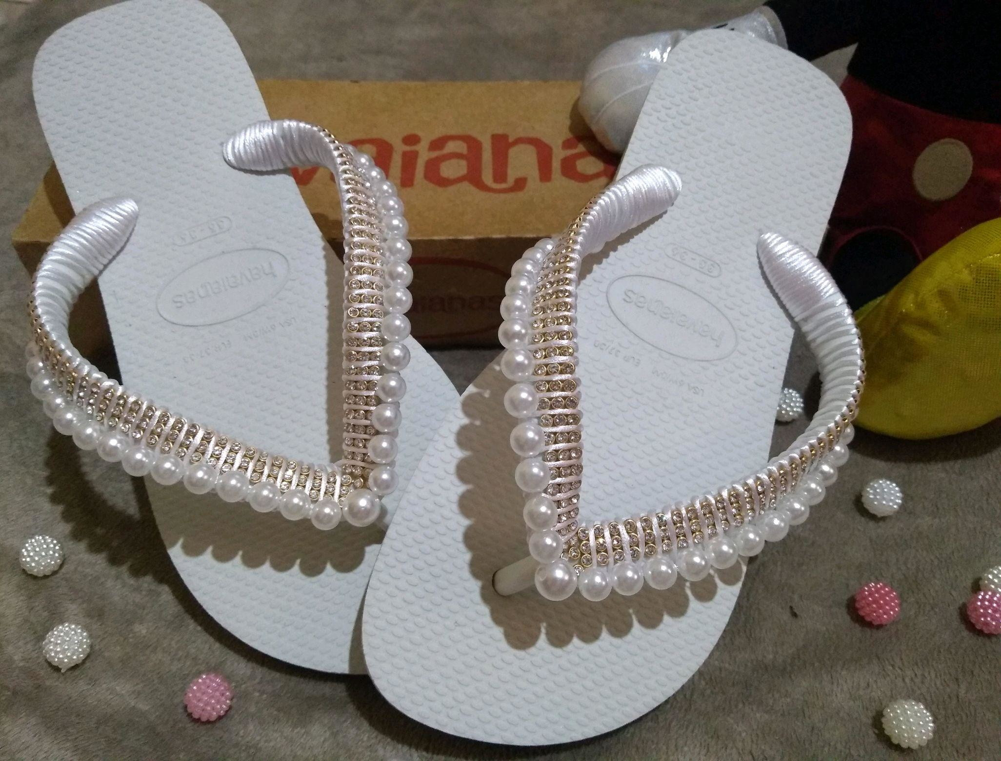 wholesale low price sale various design chinelos havaianas com strass 21690aac - chizzzbsblog.com