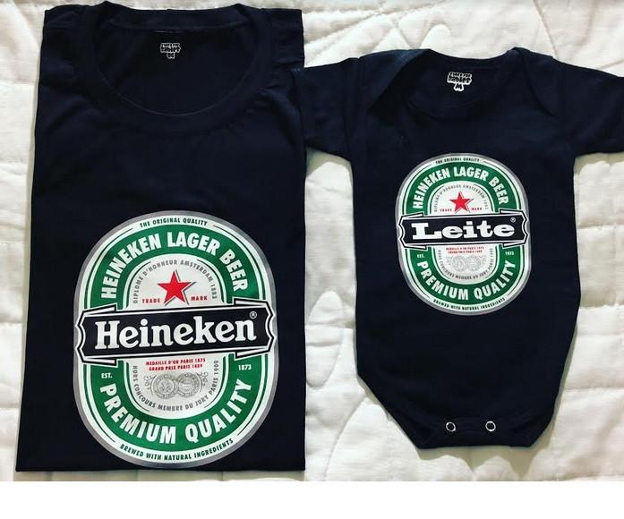 8e99c8e3a Kit Camisetas de Crente | Elo7