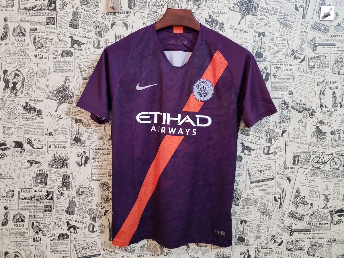 dc419aac41 Festa Manchester City | Elo7