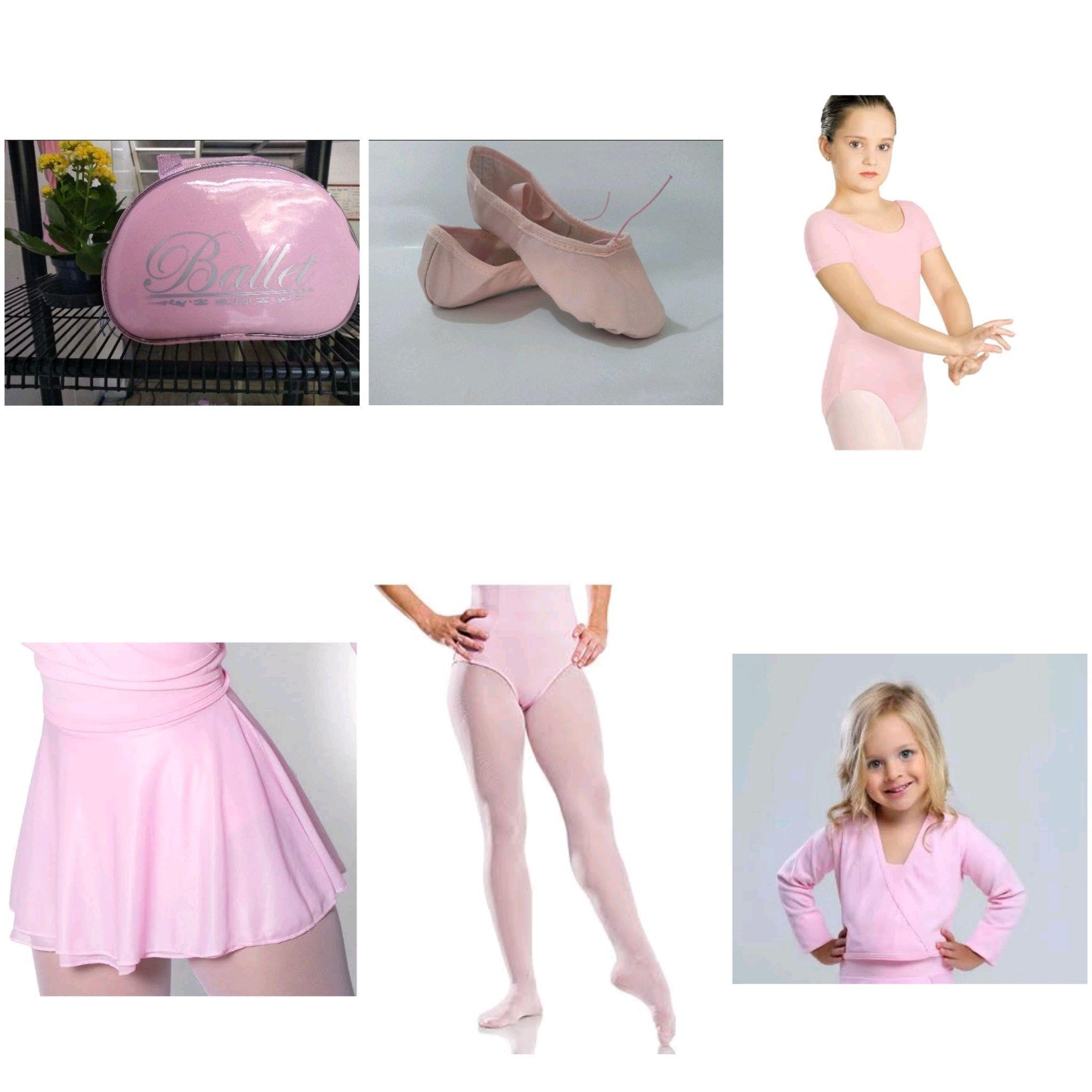 1f05f1160fe4c4 Aulas de Ballet | Elo7