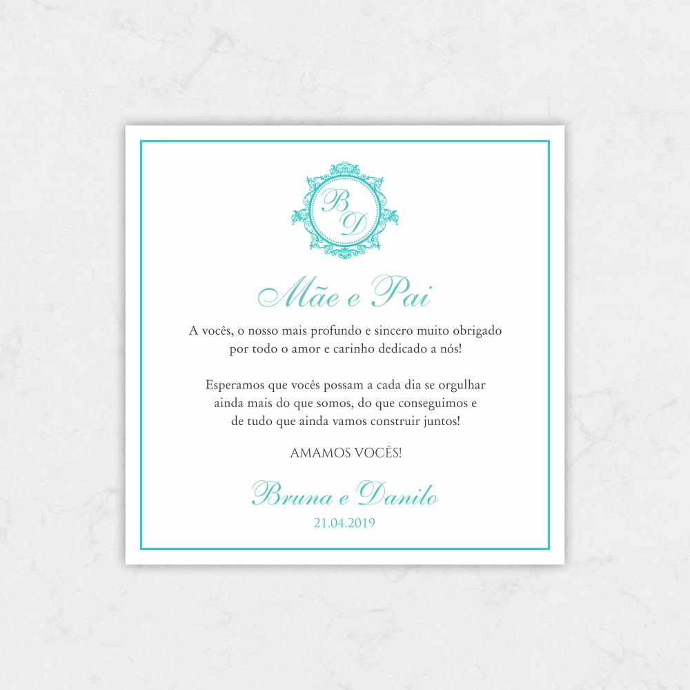 Mensagem De Casamento Para Convite Earlyyearwallpaper