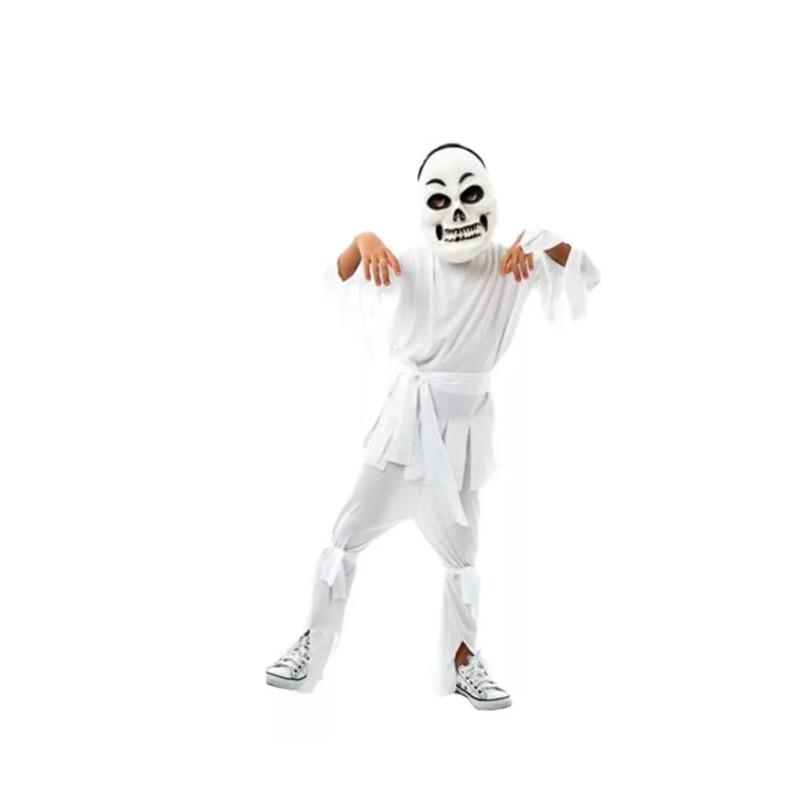9cea1b0f109e5d Fantasia de Halloween | Elo7
