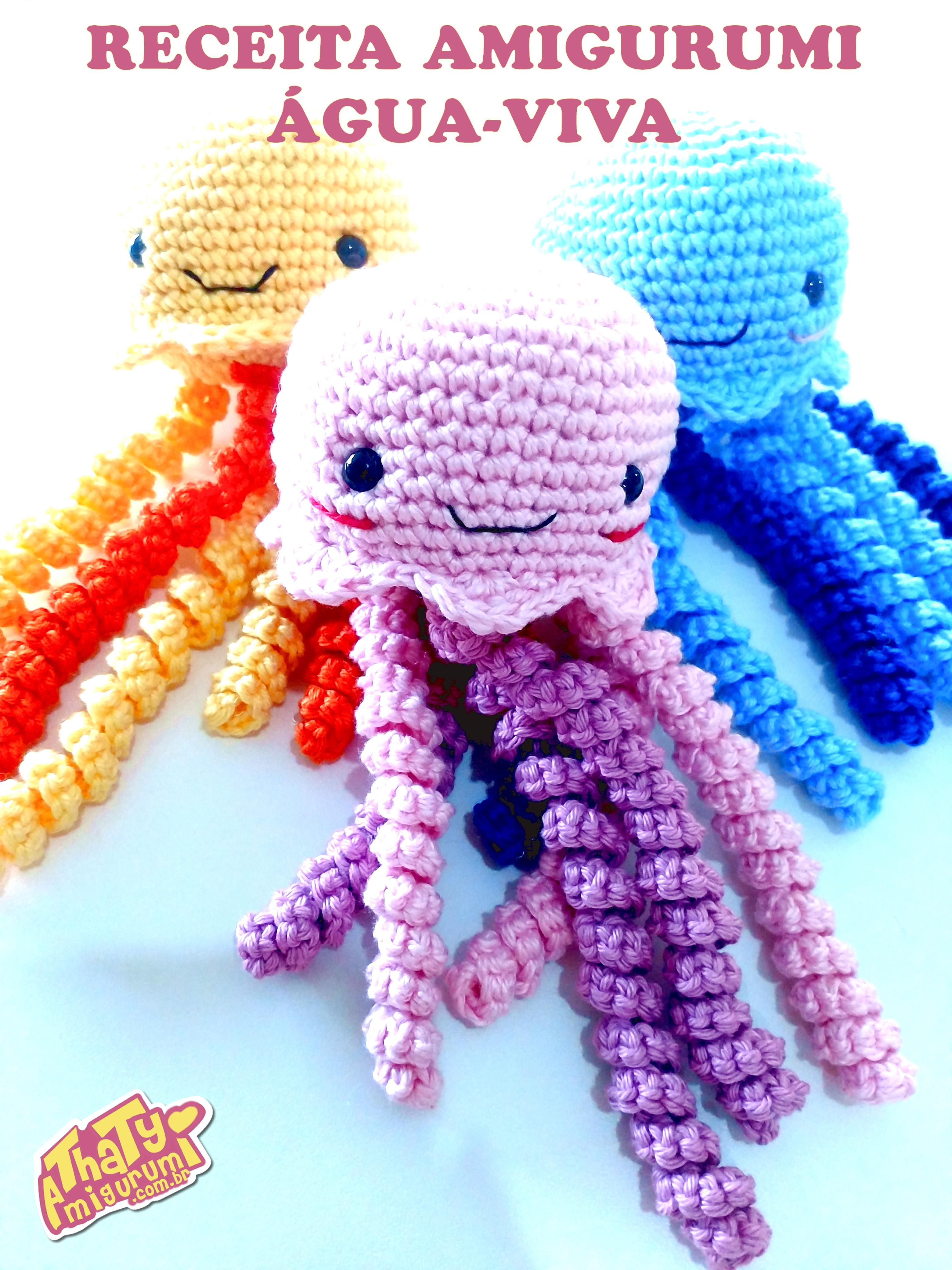 crochetanime Instagram posts (photos and videos) - Picuki.com | 4160x3120
