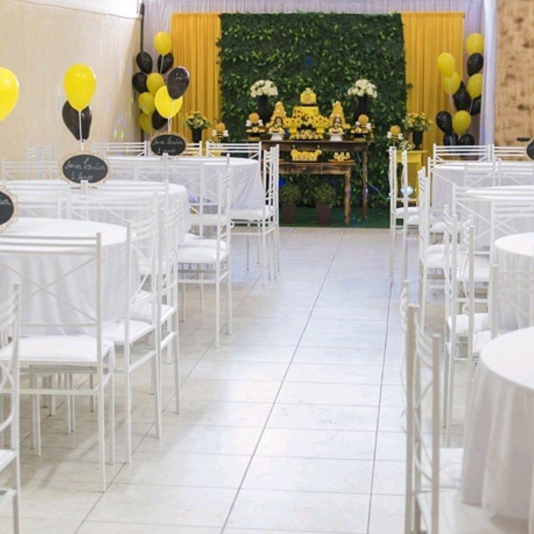 Outstanding Buffet Infantil Zona Leste Elo7 Home Interior And Landscaping Spoatsignezvosmurscom