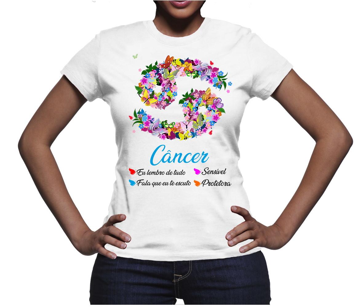 cancer feminin si masculin)
