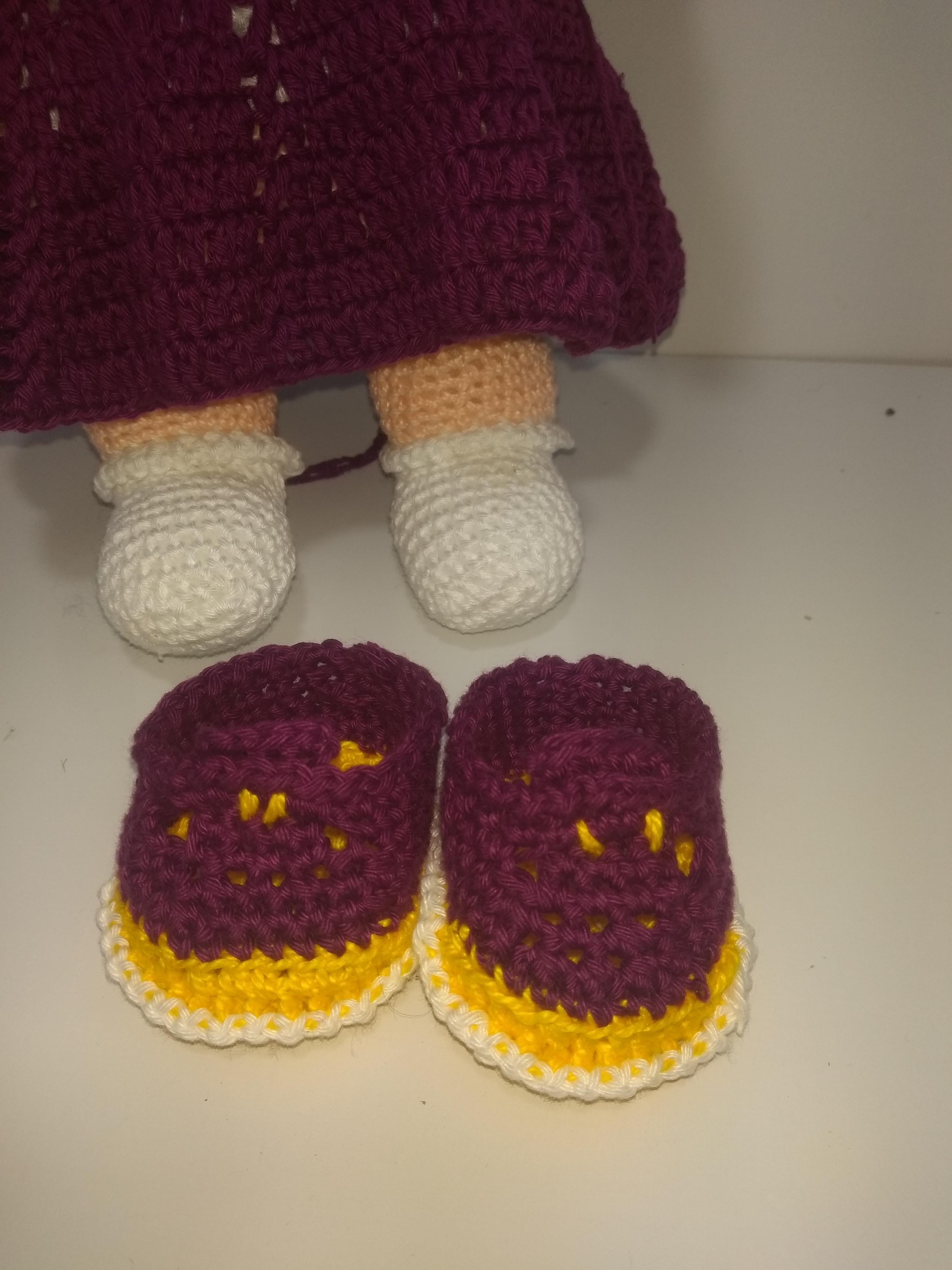 Masha&Orso crochet amigurumi | Muñecos de ganchillo, Patrones ... | 4160x3120