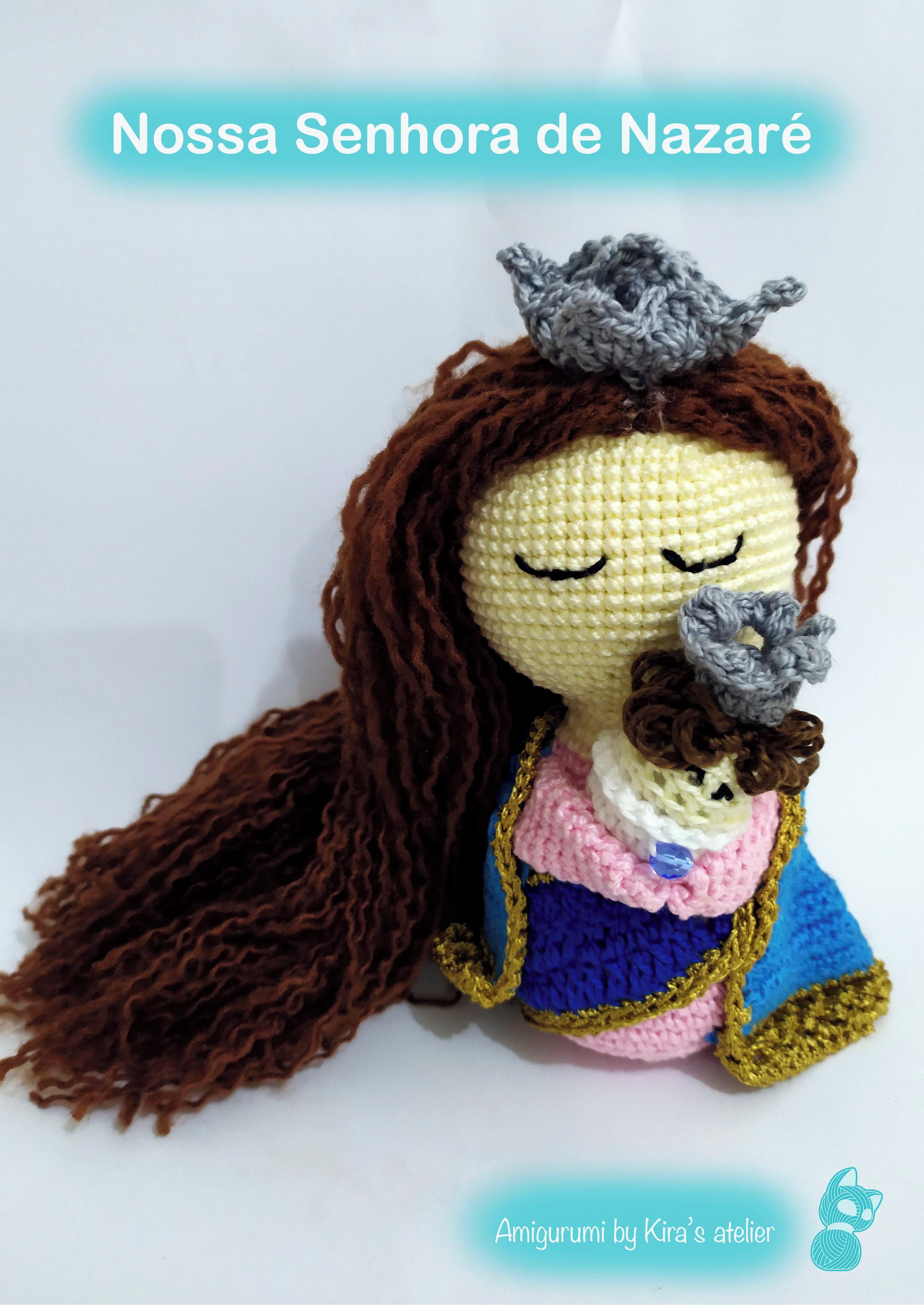 amigurumi passo a passo # 7 bonecos de croche com graficos - YouTube | 3508x2480