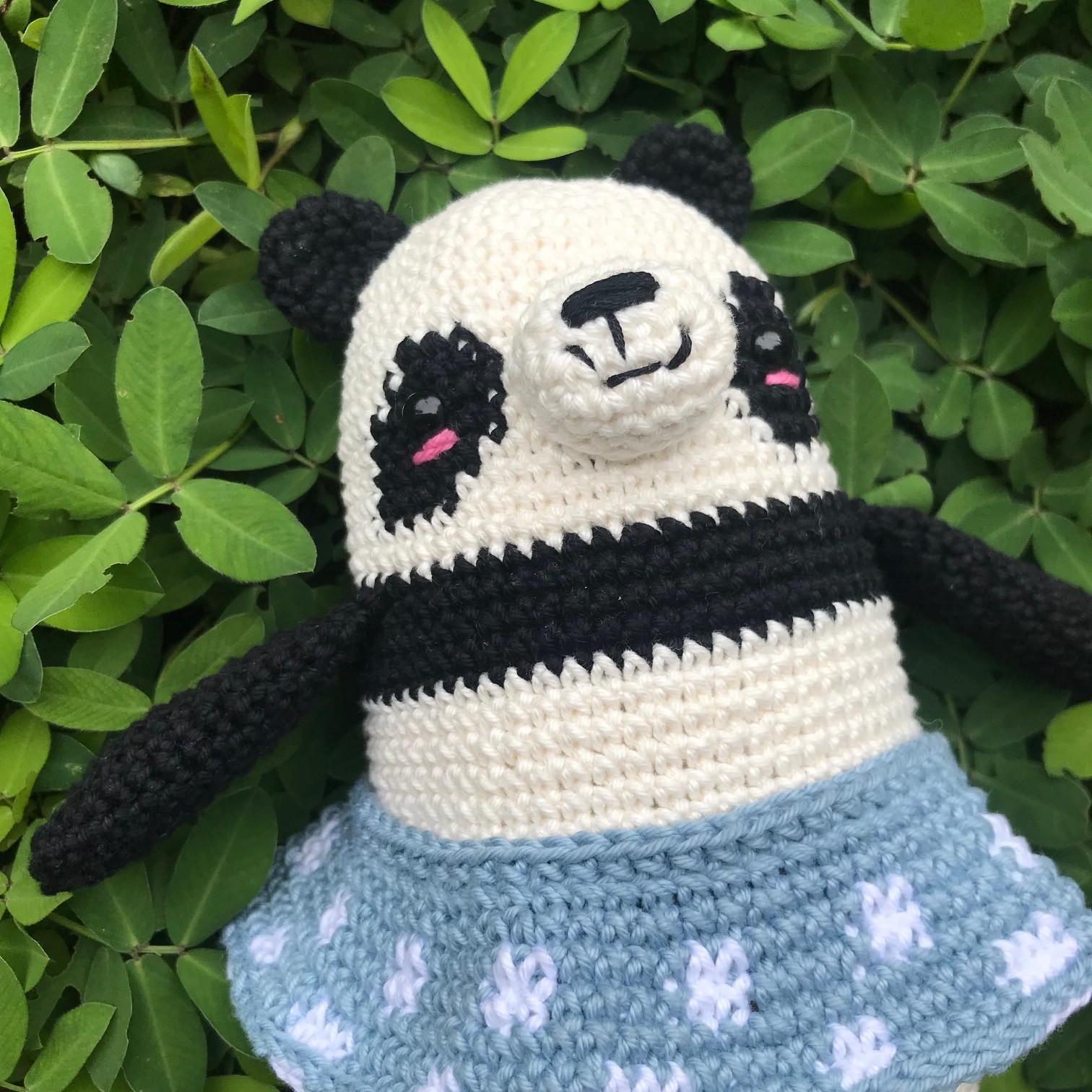 crochetandocomamor Instagram posts (photos and videos) - Picuki.com | 1512x1512
