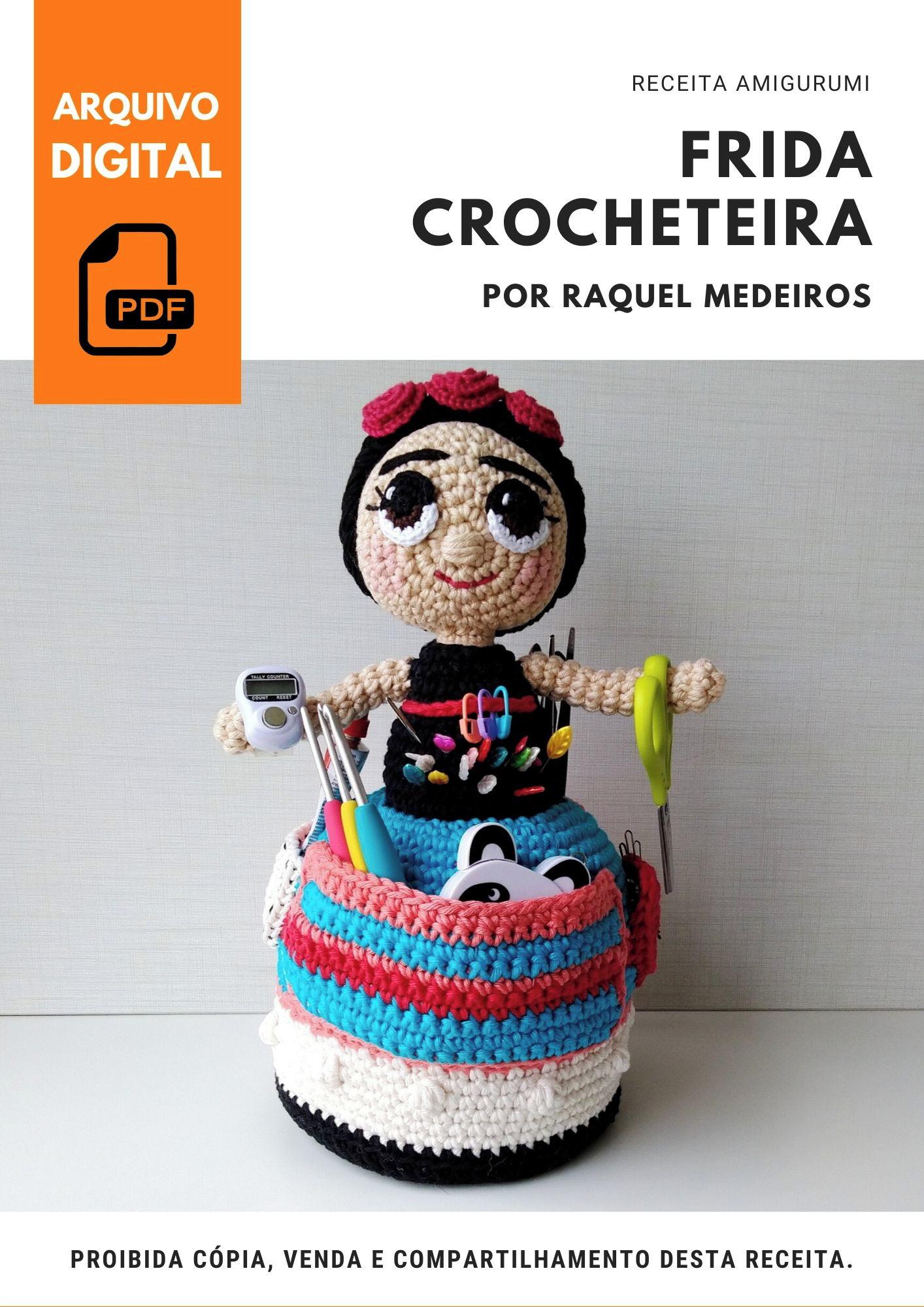 Amigurumi Bonecas - Página 26 de 153 - Amigurumi brinquedos e crochê | 2000x1414