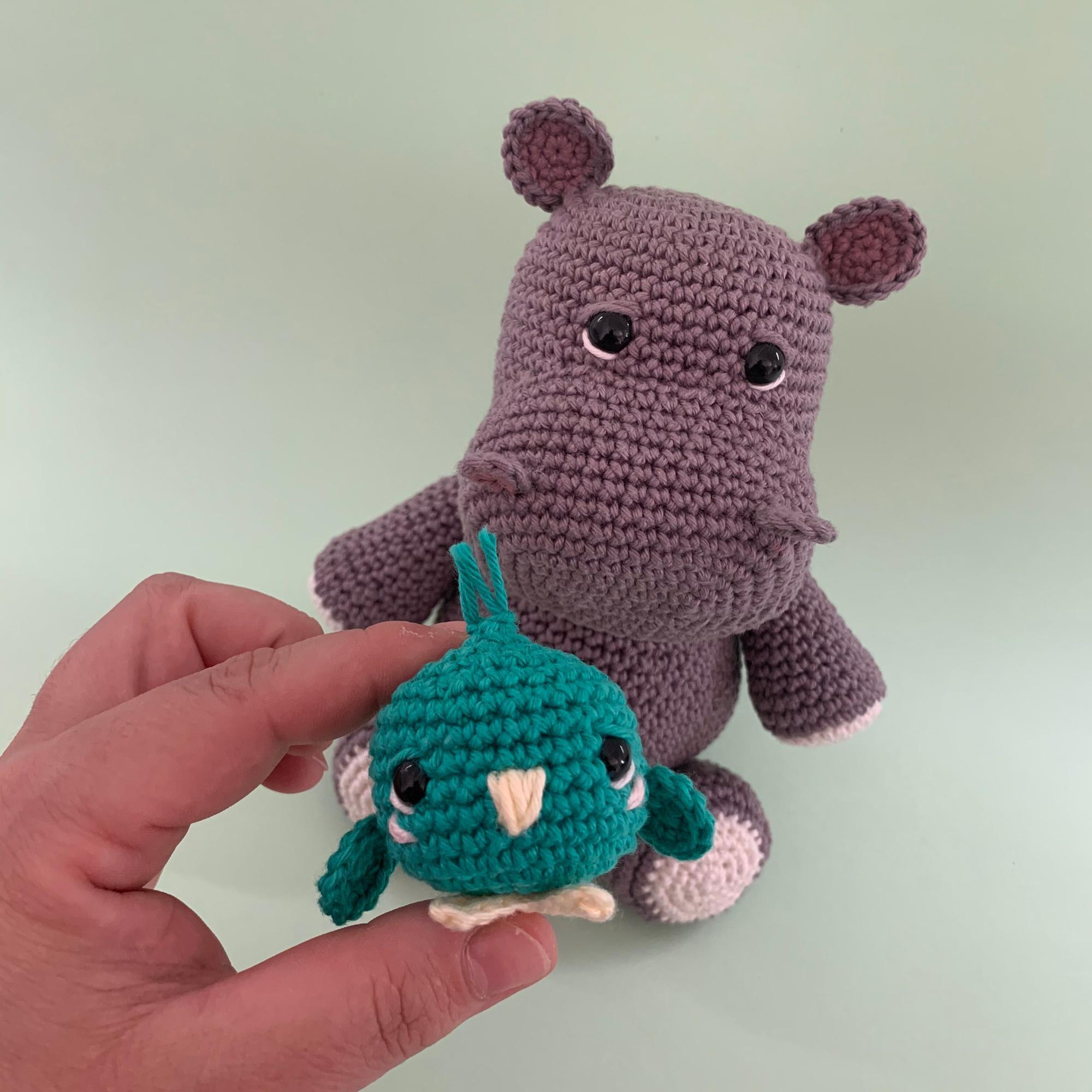 PDF crochet patterns von CutieMeStore auf Etsy | 2000x2000