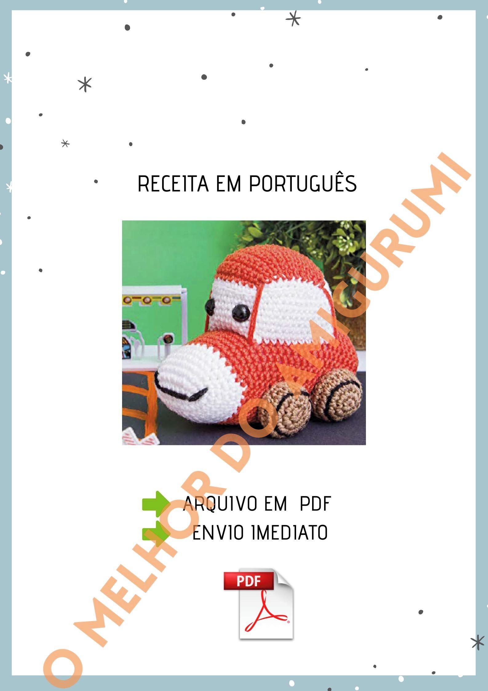 Marvel's Deadpool Doll Amigurumi Crochet Free Pattern | Amigurumi ... | 2245x1587