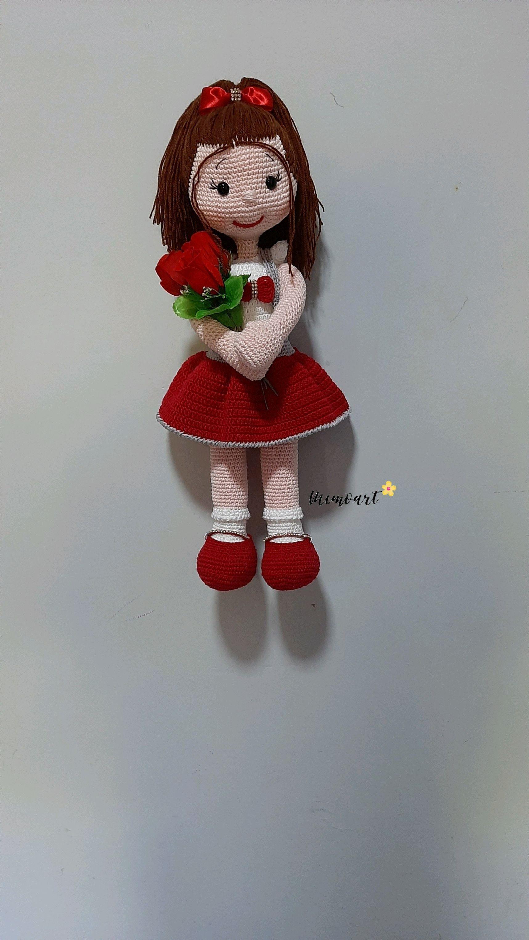 Bonecas Russas | Bonecas, Boneca russa, Bonecas de tricô | 3052x1717