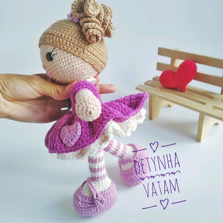 Boneca Lara no Elo7 | Bunica Chica (5FBA4B) | 1500x1500
