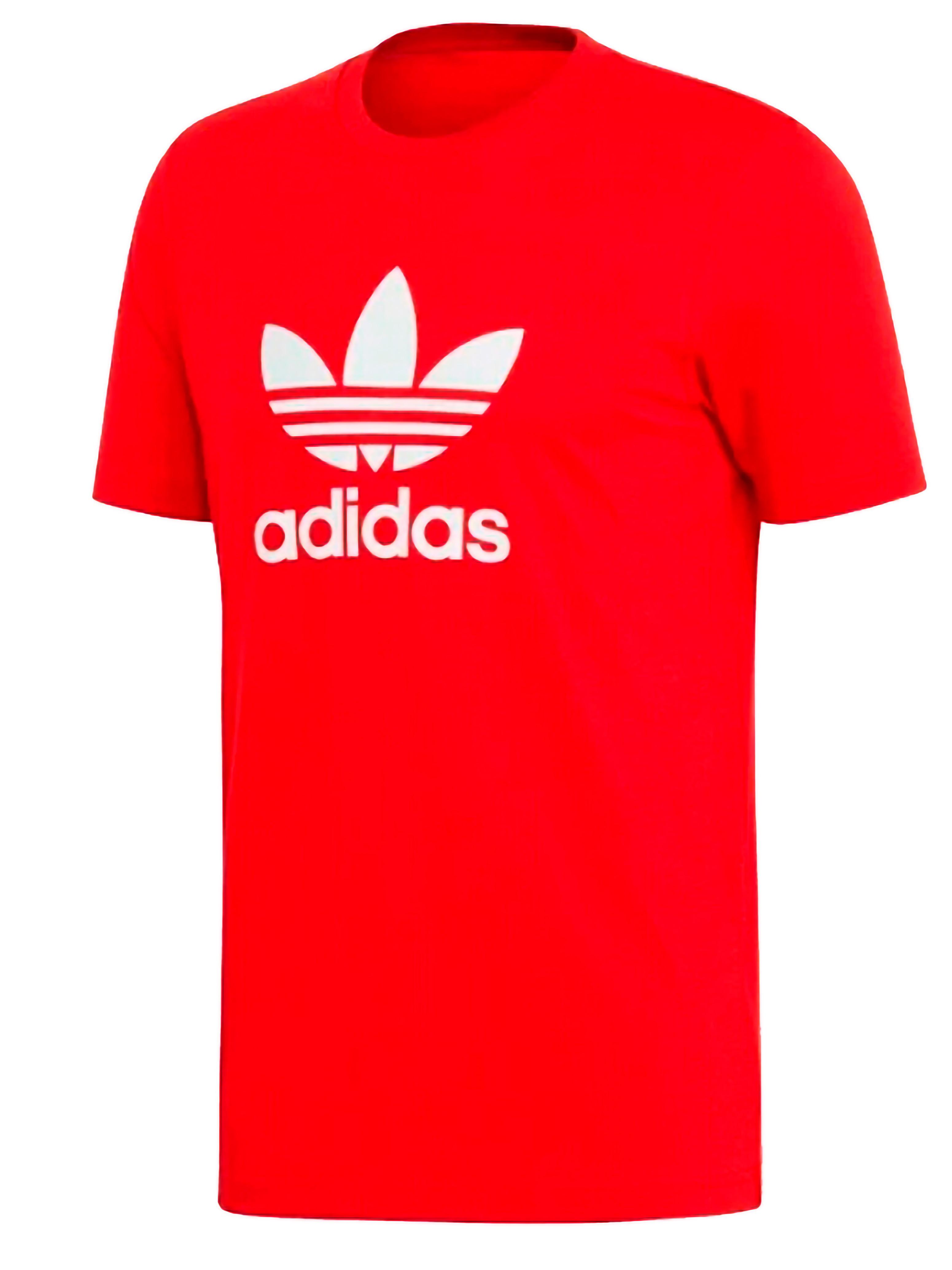 molécula Calígrafo brecha  CAMISETA ADIDAS 100% algodão masculina no Elo7   camisetas persona (128F41A)