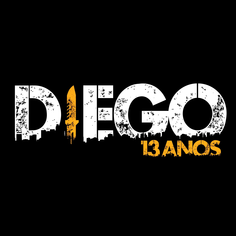 Logo Free Fire No Elo7 Show De Artes Digitais 1387802