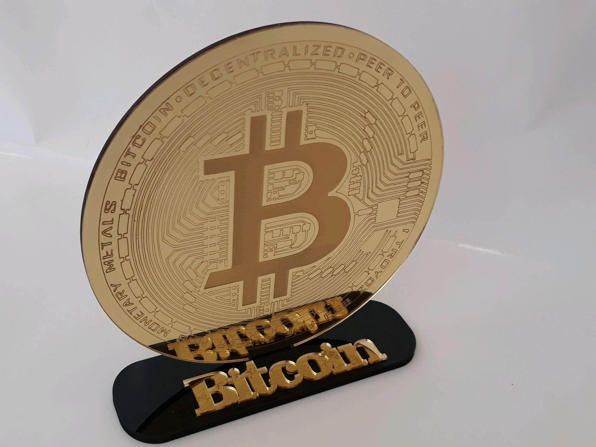 bitcoin bun adresa hack bitcoin