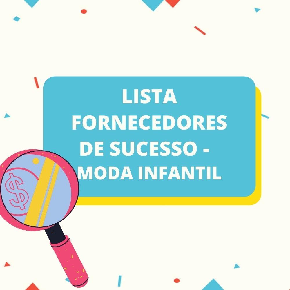 ebook fornecedores de sucesso