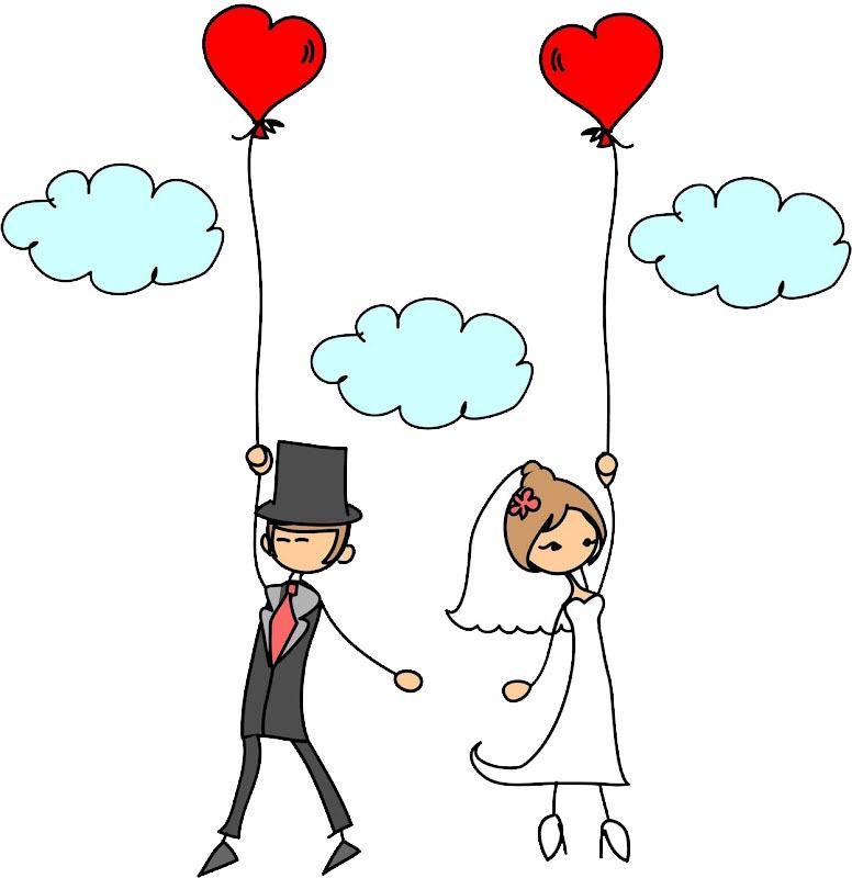 Resultado de imagem para casamento nova vida