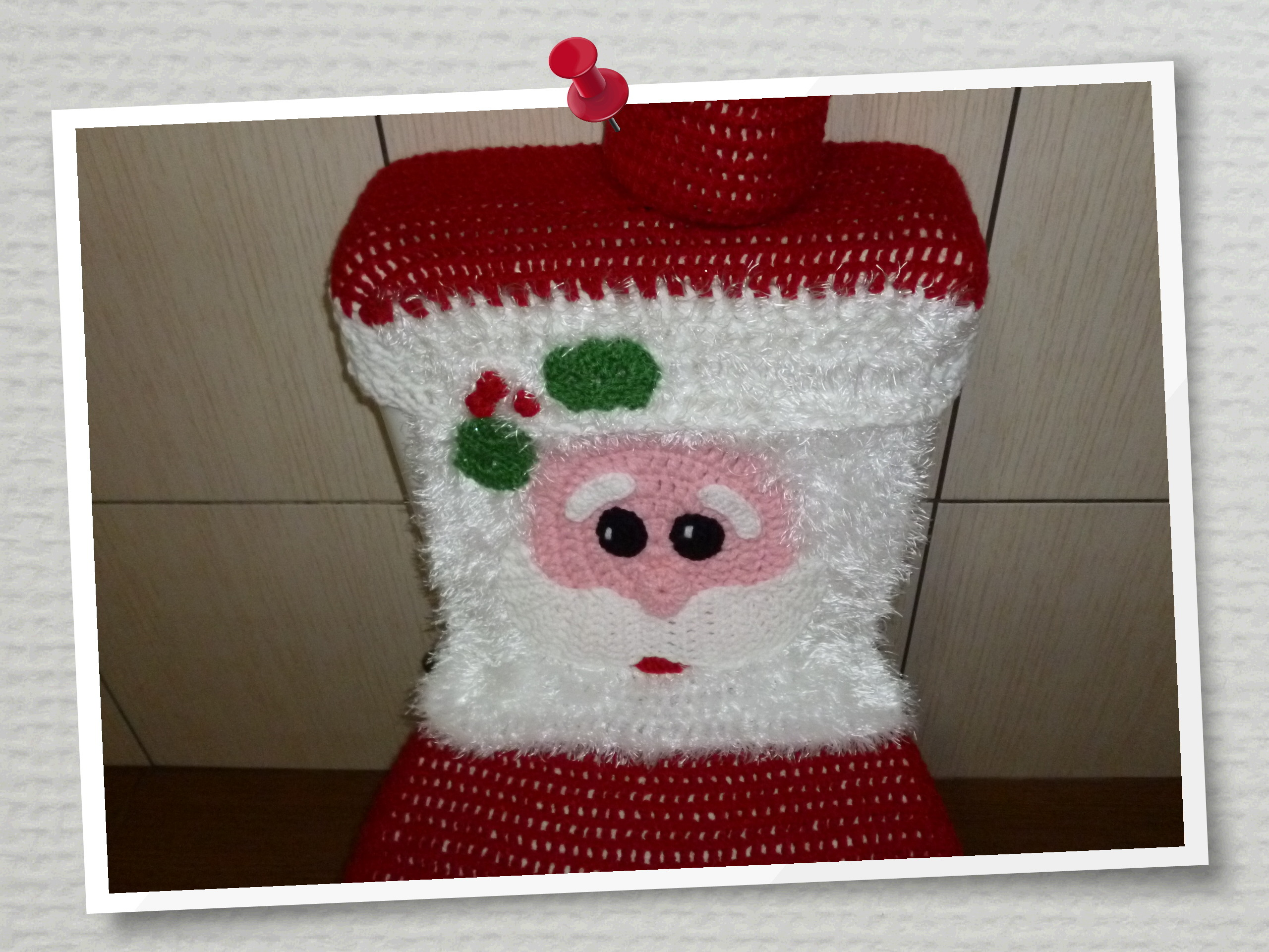 #621D1C conjunto de banheiro papai noel conjunto de banheiro papai noel  2560x1920 px Banheiro Entupido Com Papel Higienico 3197