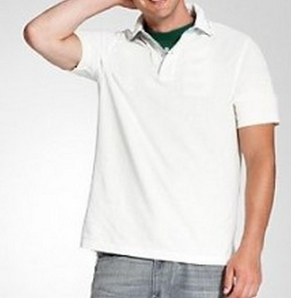 camiseta e camisa polo para uniforme CAMISA POLO PIQUE no Elo7 ... fd3d08c796694