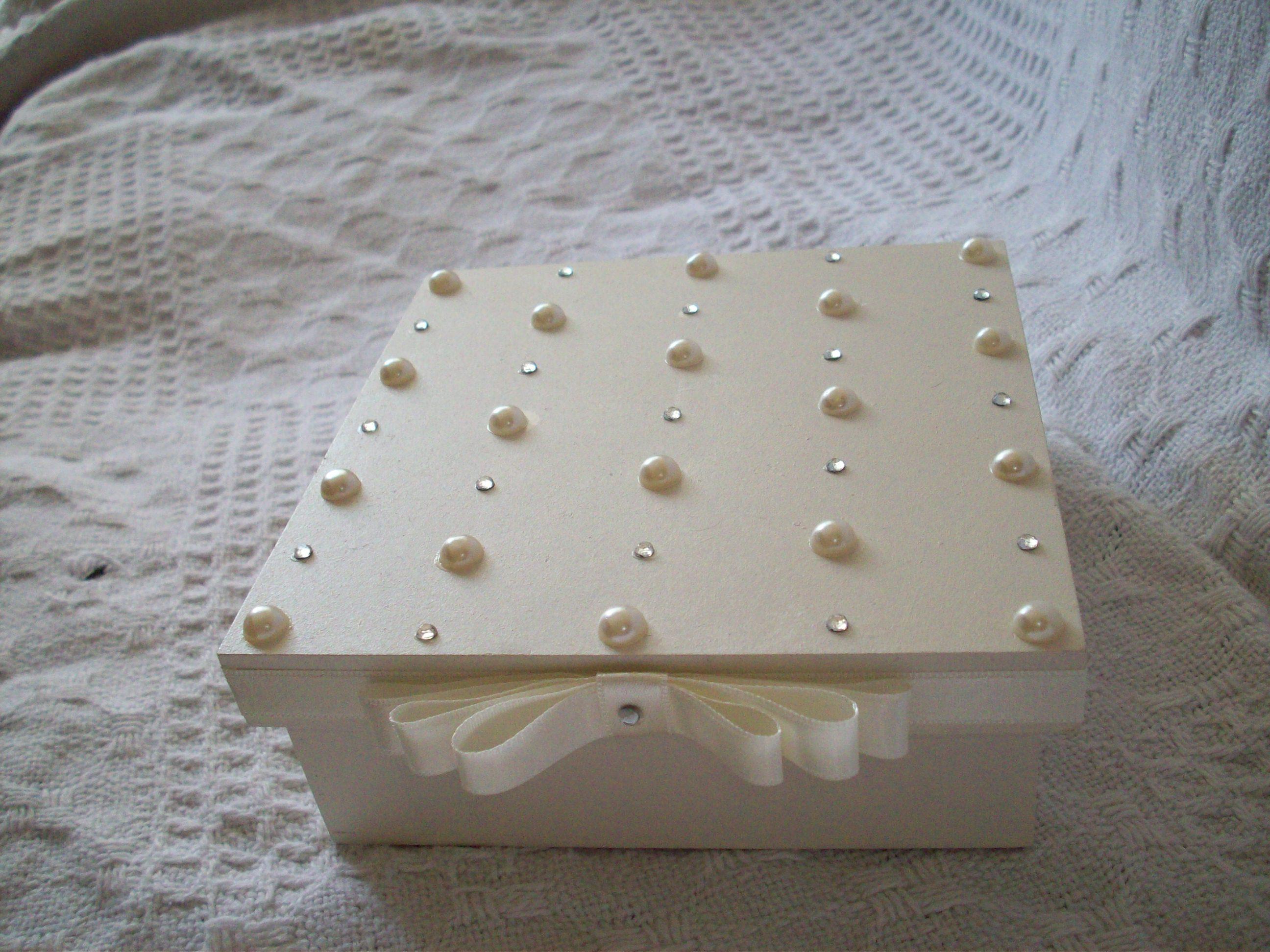 #655C4D caixa perola e strass caixa perola e strass 2592x1944 px caixa de madeira personalizada como fazer @ bernauer.info Móveis Antigos Novos E Usados Online