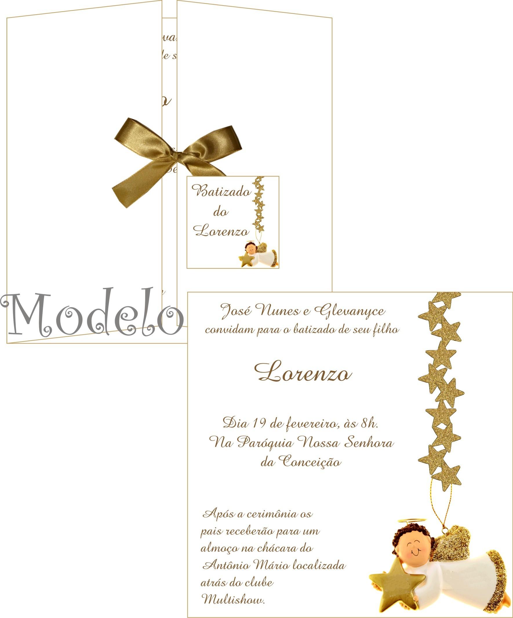 Convites Dizeres Para Convite De Casamento Imagens Para