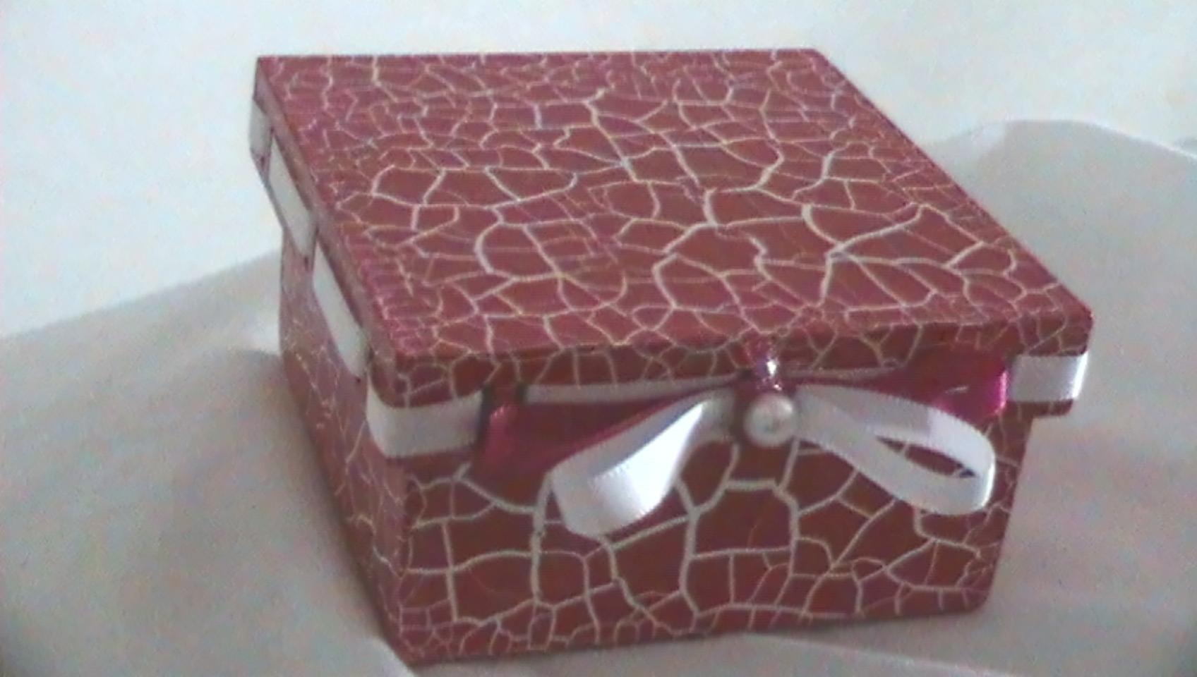 caixa de mdf com craquele caixa de mdf com craquele #694043 1696x960