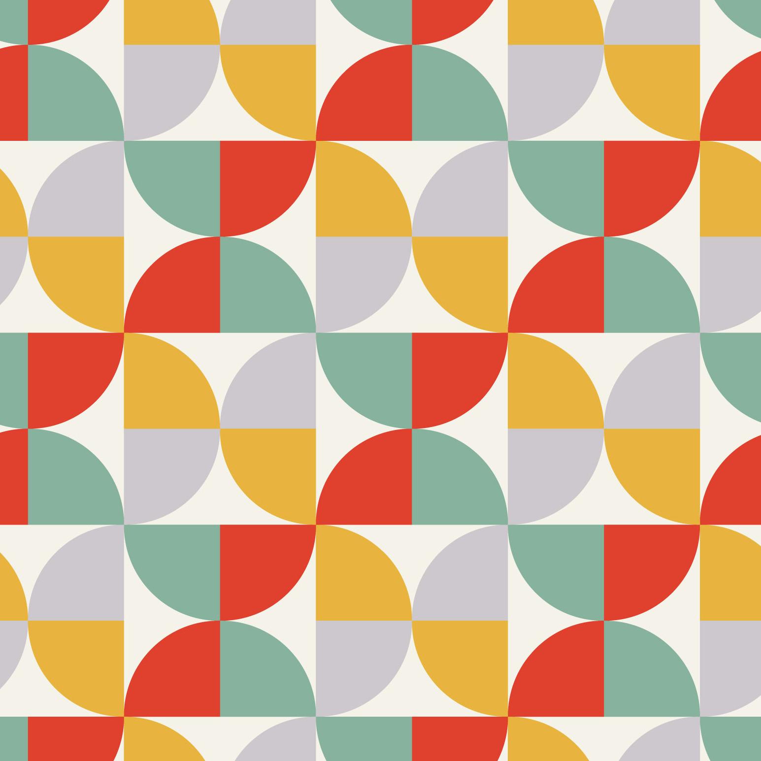 Azulejo Adesivo : AZ019 4 Arabesco Design Elo7 #B68415 1545x1545 Azulejo Banheiro Tamanho