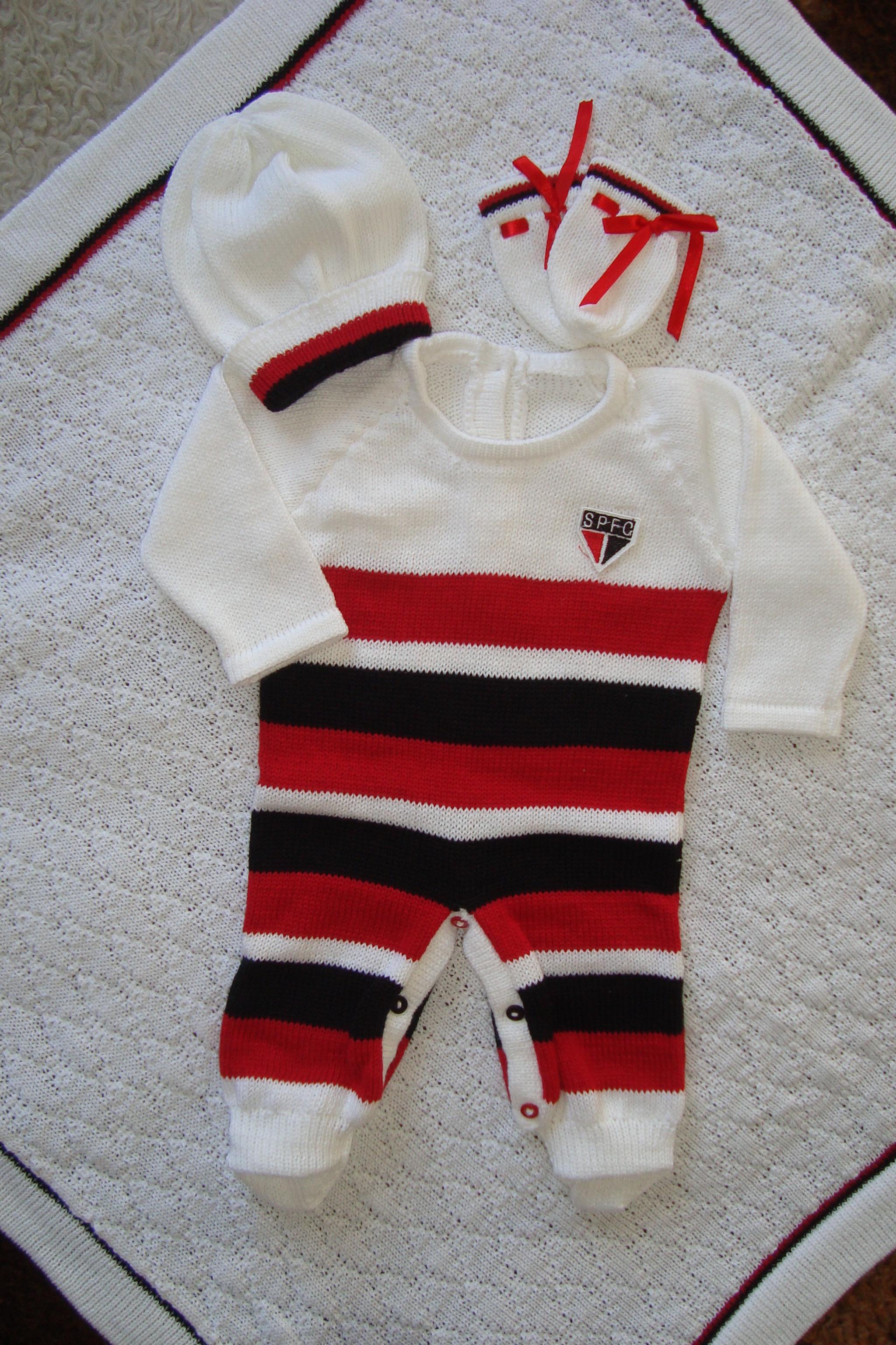 Saida de Maternidade do Time do Cruzeiro  7fdf7110a8f4b