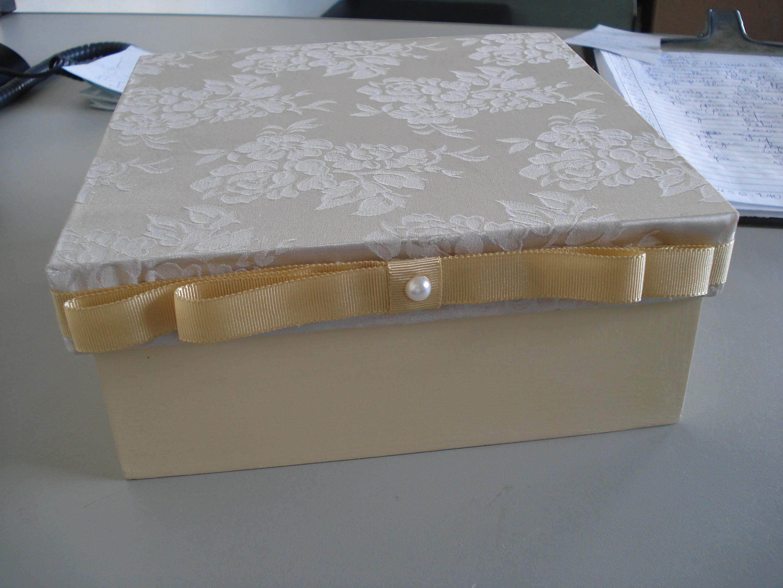 caixa mdf padrinhos de casamento caixa mdf padrinhos de casamento #654F35 2816x2112