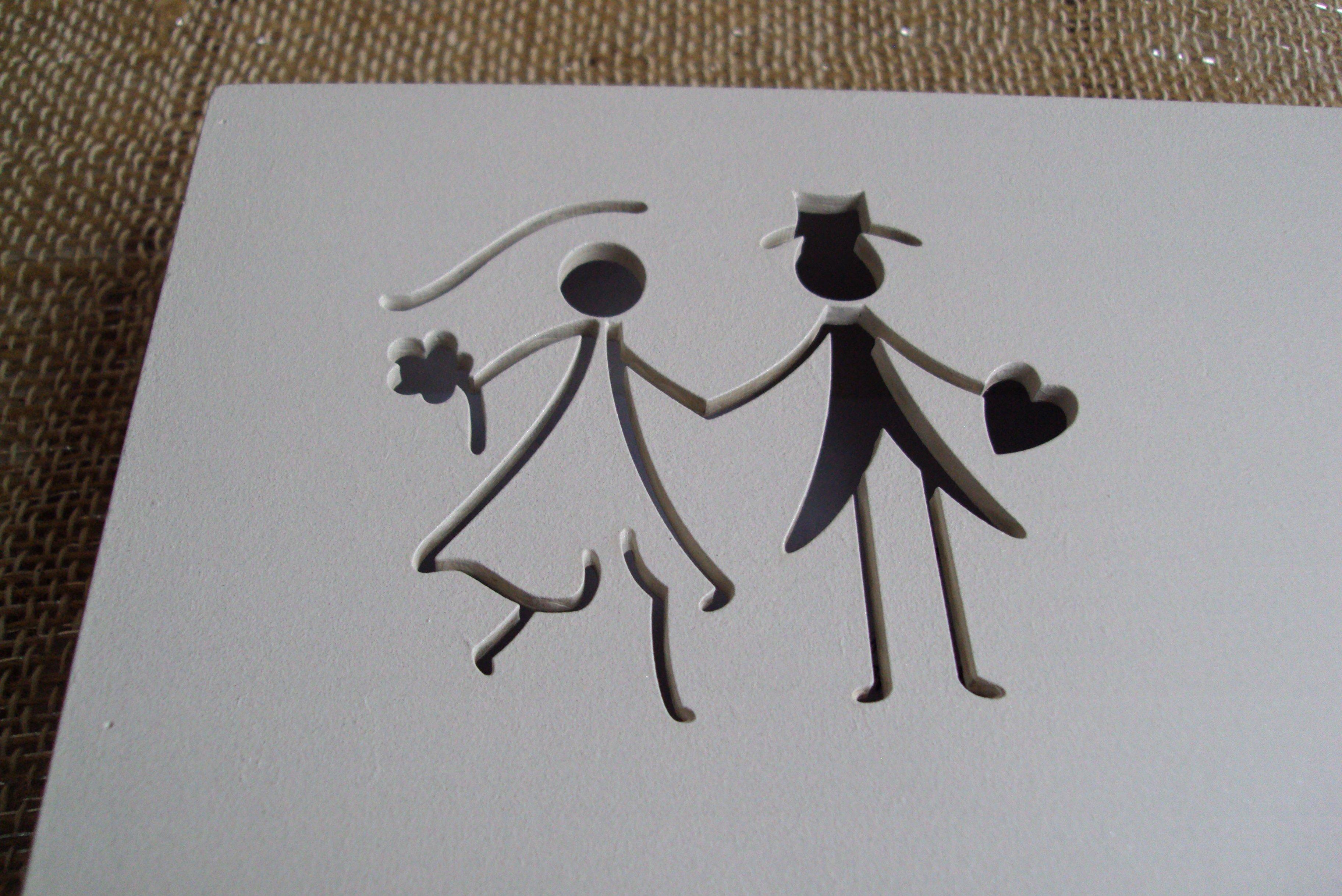 caixa para convite de casamento caixa para convite de casamento #5F4D38 3648x2436