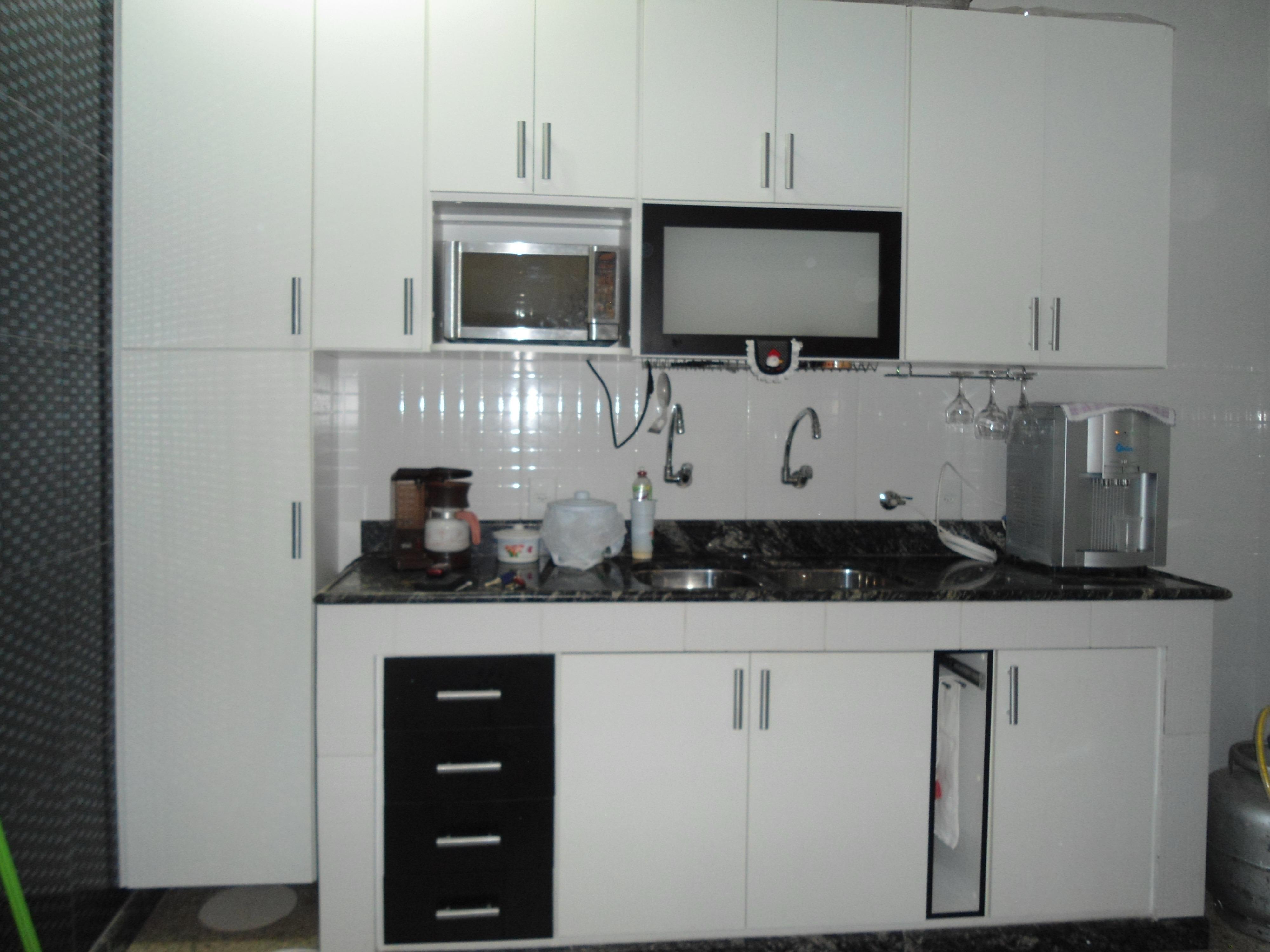 Adesivo De Kombi ~ Armário de cozinha LeandroGPmóveis Elo7