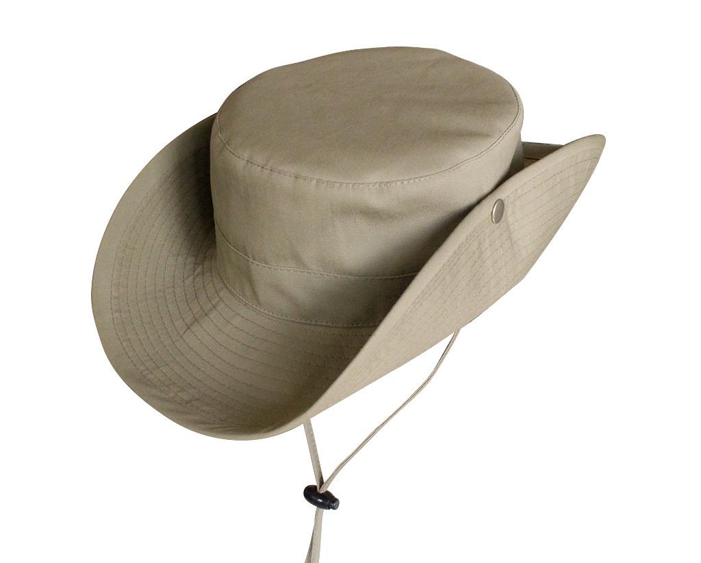 Chapéu Safari no Elo7  8008956b5d1
