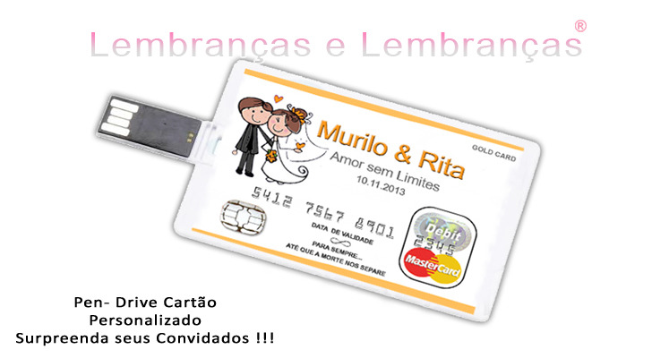 Pen drive carto personalizado casamento no elo7 lembranas e pen drive carto personalizado casamento no elo7 lembranas e lembranas 35e42f stopboris Choice Image