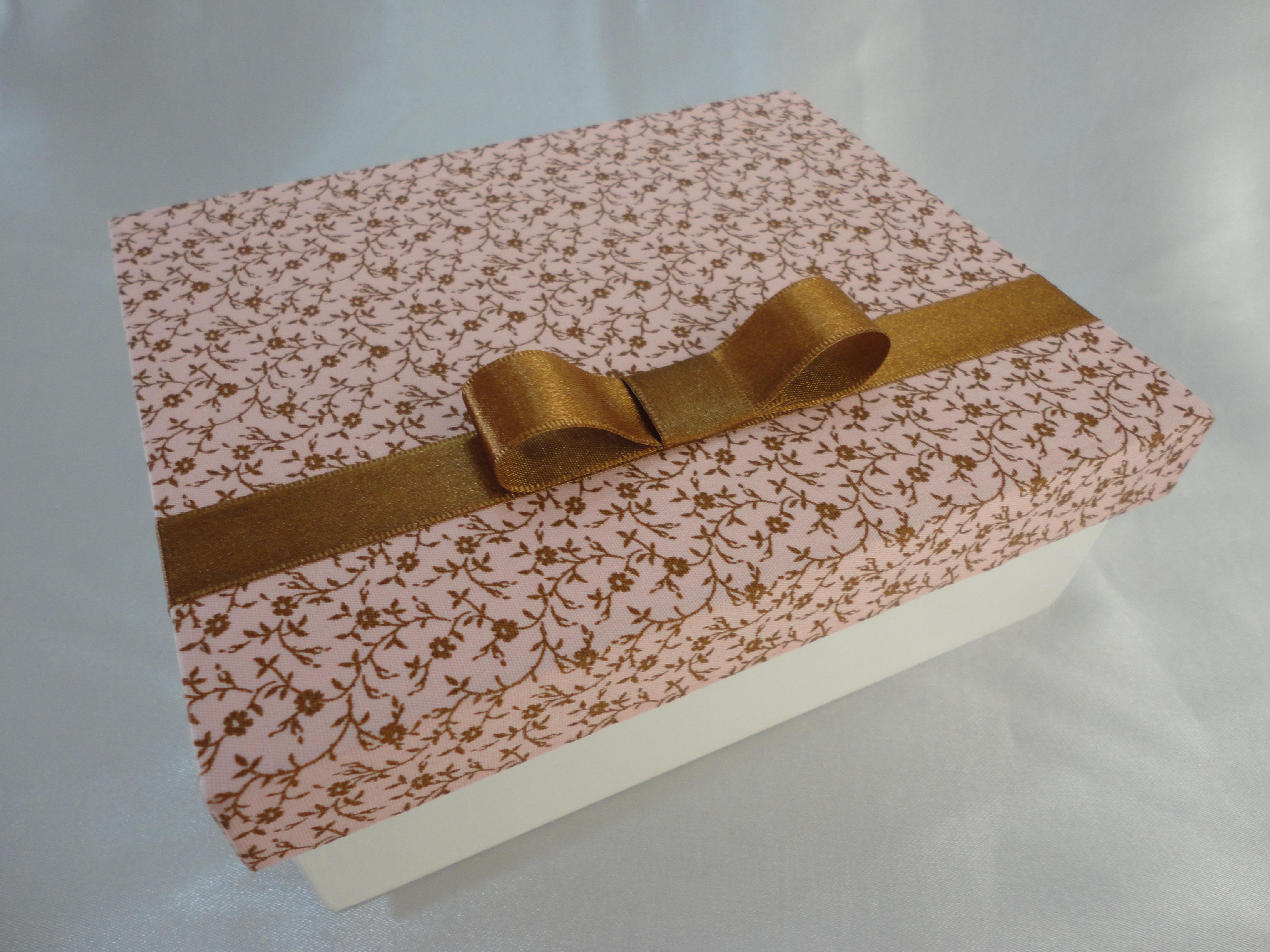 caixas decoradas para doces finos padrinhos caixas decoradas para  #4B2B14 4320x3240