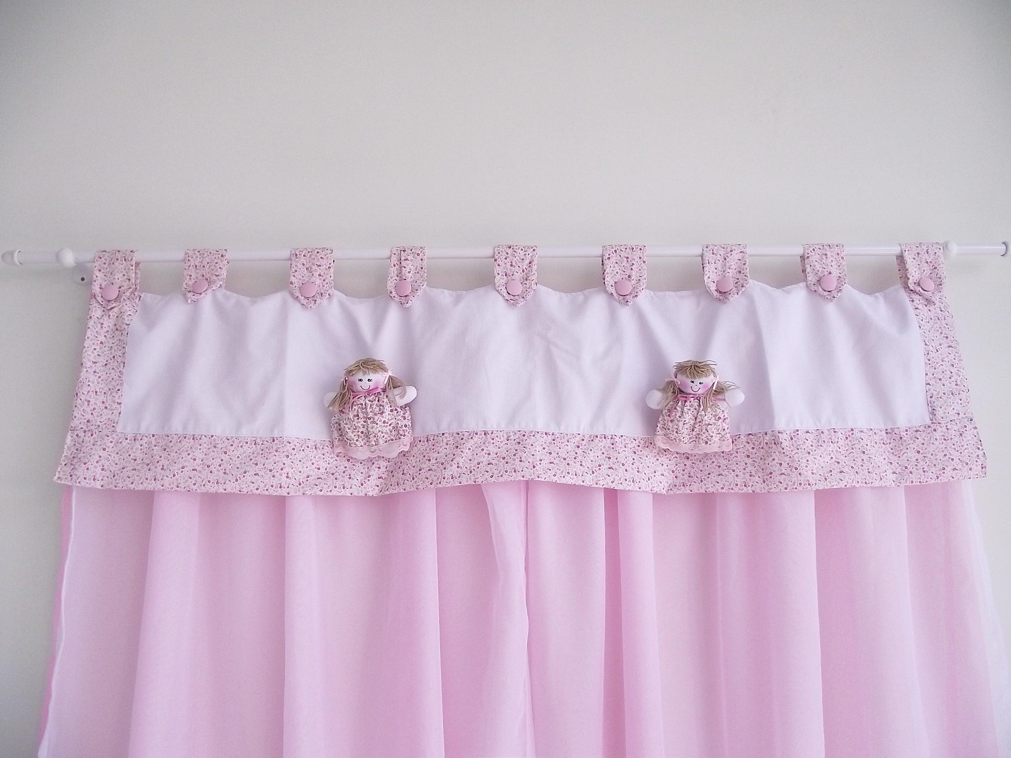 Cortina para quarto de bebe onde comprar - Comprar cortinas barcelona ...