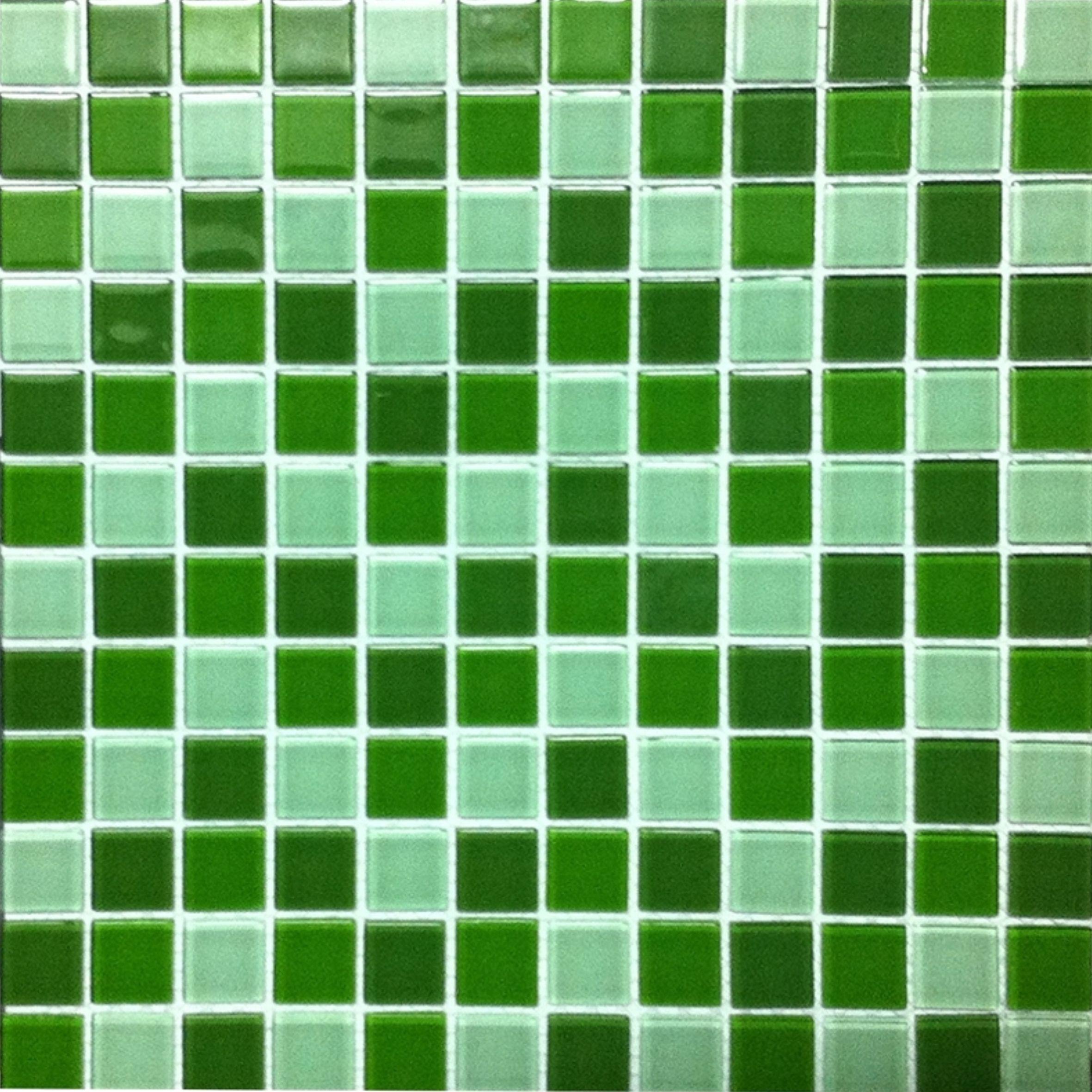 kit pastilhas verdes frete grtis on the uau adesivos azulejos u painis elo
