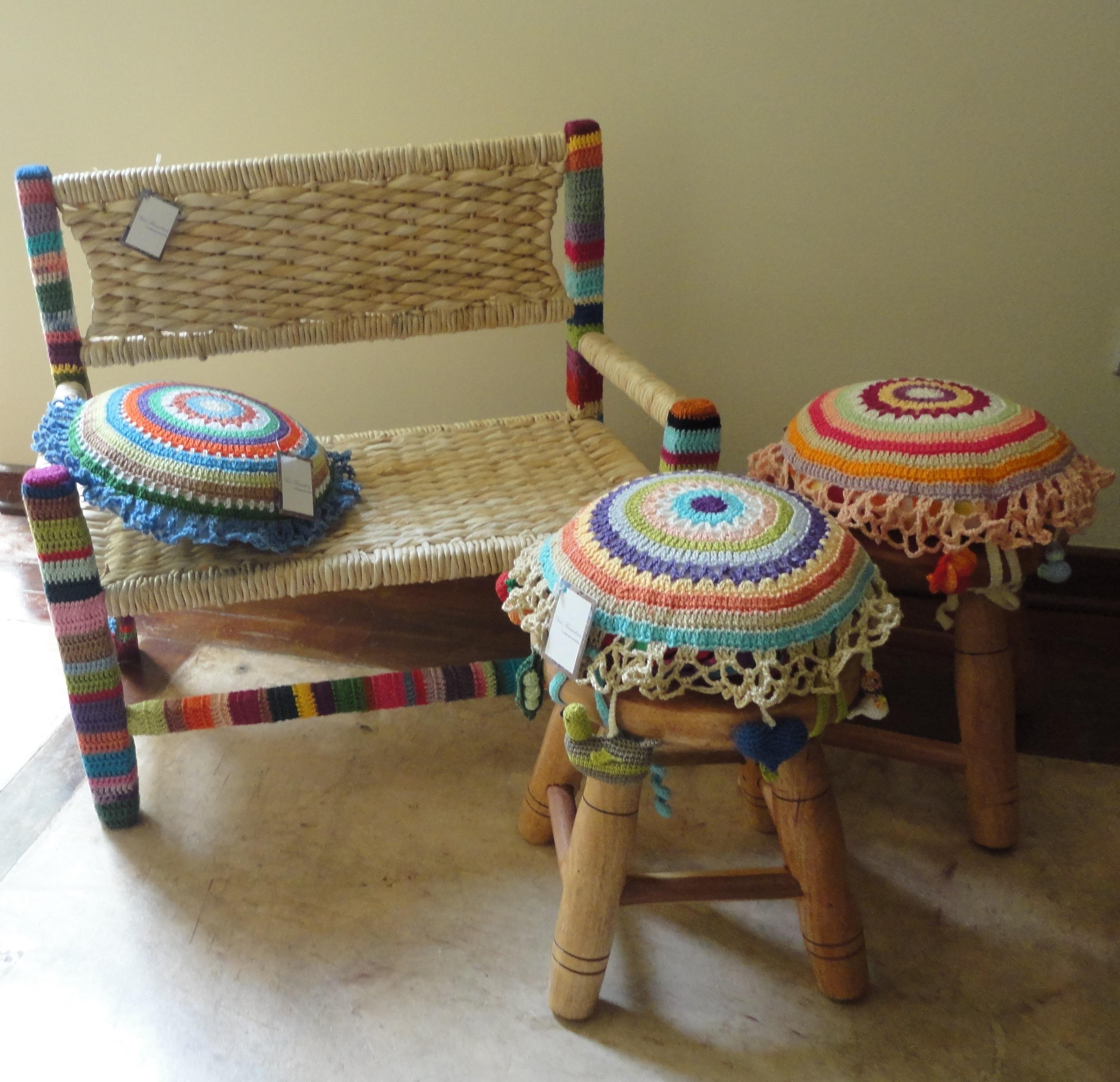 banco infantil com croche palha banco infantil com croche madeira #378094 2872x2776